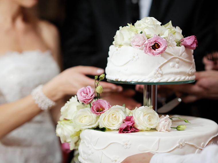 svadebnie_traditsii