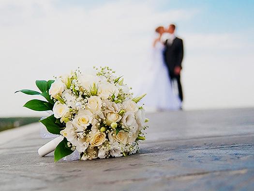 svadebnij-film-2