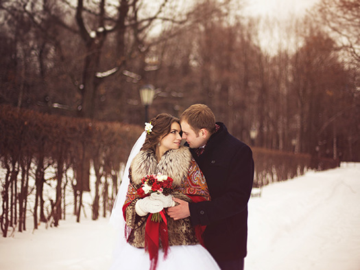 piter-winter-wedding