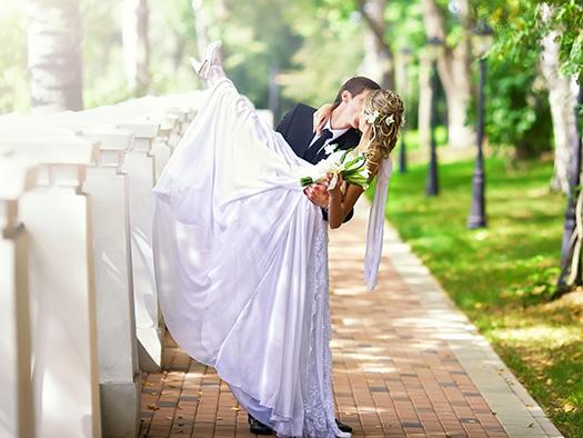 spring-wedding-1