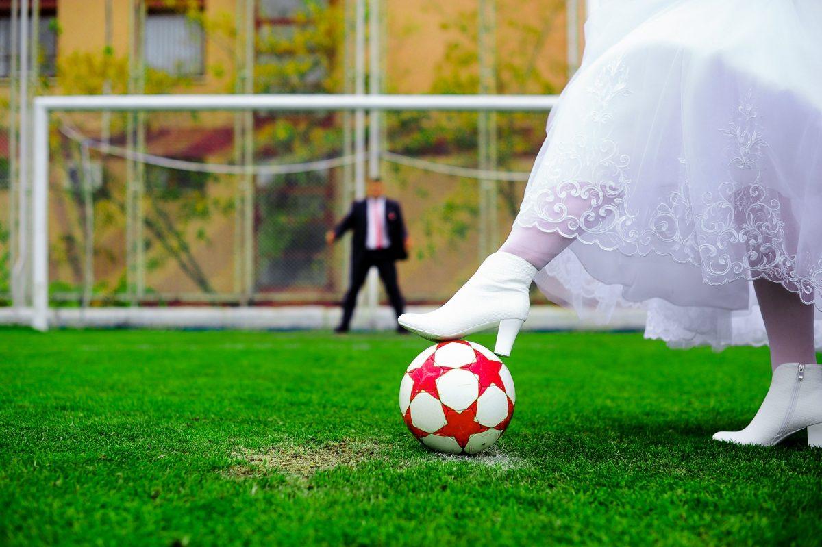 сморчка образцы фотосессий футбол запросу военные